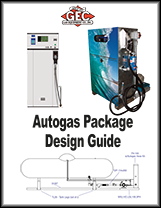 GEC Autogas Ordering Guide